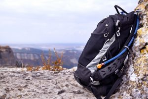 Hydration Pack Hygiene: How to Clean Platypus Hoses